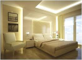 indirekte beleuchtung schlafzimmer schlafzimmer beleuchtung indirekt kogbox