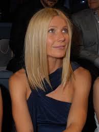 gwyneth paltrow sliding doors haircut photos of gwyneth paltrow hairstyles for women ideas new