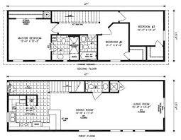 100 jacobsen homes floor plans best 25 open floor plan