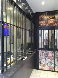 bureau de change michel luxe image bureaux de change en ile
