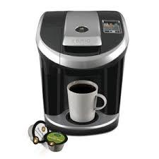 black friday keurig 2017 black friday deals at bon ton keurig and cuisinart coffeemakers