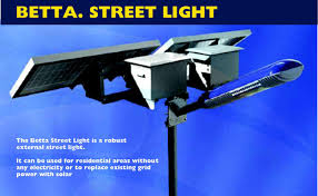 solar lights for sale south africa solar street light solar powered street lights solar street