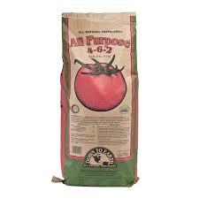 organic fertilizers natural fertilizers composting soil