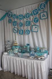 cinderella sweet 16 theme cinderella birthday party ideas sweet 16 princess party and