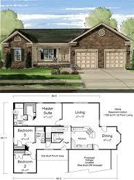 Alexis Condo Floor Plan 34 Best Popular Plans Images On Pinterest House Floor Plans
