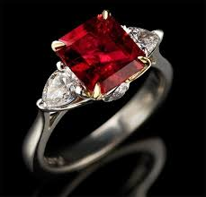 painite engagement ring 61 best expensive gems images on crystals minerals