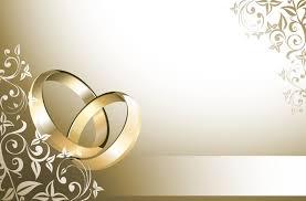 carte mariage gratuite mariage carte d invitation de mariage gratuite