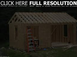 Small Backyard Shed Ideas Backyard Sheds Plans Home Outdoor Decoration