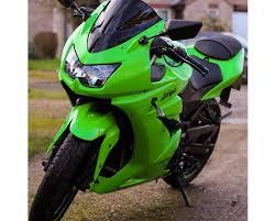 best 25 kawasaki ninja 250r ideas on pinterest ninja motorcycle