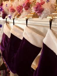 top 30 purple christmas decorating ideas christmas celebrations