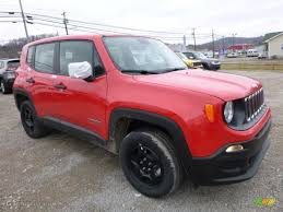 red jeep renegade 2016 2016 colorado red jeep renegade sport 4x4 111280549 photo 11