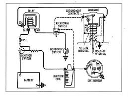 delco remy wiring diagram 5 2000 honda civic si engine at