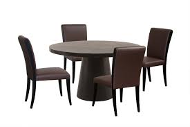 Dining Room Table Pedestals by Interesting Designs With Dining Room Tables Pedestal Base U2013 Round