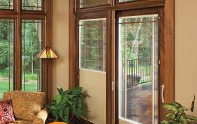 Patio Screen Doors Replacement by Wonderful Sample Of Mabur Dramatic Magnificent Wonderful Dramatic