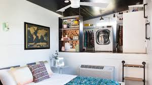 pictures on tiny home interior design free home designs photos