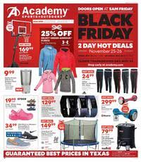 columbia black friday deals academy sports black friday 2017