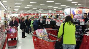 target thanksgiving black friday hours 2017 to increase pay to 15 an hour