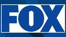 a57.foxnews.com/a57.foxnews.com/static.foxnews.com...