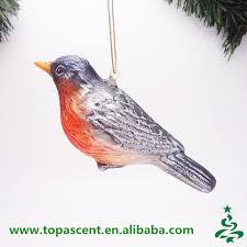 robin bird robin bird suppliers and manufacturers at alibaba