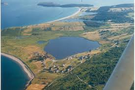 Homes For Sale In Nova Scotia Duckworth Real Estate