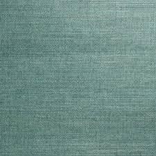 grass cloth wallpaper rolls you u0027ll love wayfair