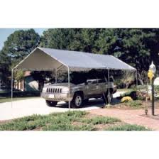 Car Tailgate Awning Canopies Sam U0027s Club