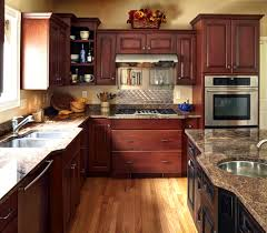 Kitchen Designs Unlimited by Kitchen Portfolio Adaptations Unlimited
