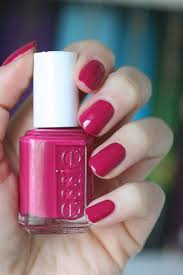 376 best images about np obsession on pinterest china glaze