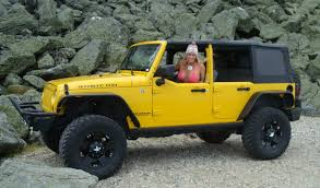expedition jeep grand jk unlimited rubicon expedition build jeepforum com