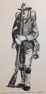 jeep philippines drawing 15 best spanish american war medics images on pinterest american