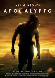 mp4 apocalypto 2006 brrip full movie download u0026 hd
