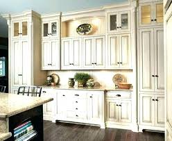 kitchen hutch ideas kitchen hutch cabinet multi100000 com