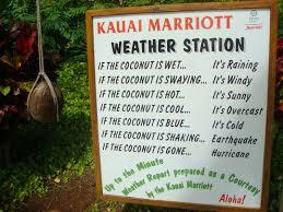 Beach House Kauai Restaurant by 10 Rainy Day Activities On Kauai Poipu Beach