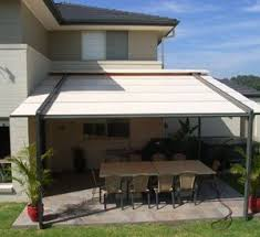 Outdoor Blinds Awnings 10 Best Outdoor Blinds Awnings Images On Pinterest