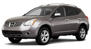 nissan rogue krom edition amazon com 2010 hyundai santa fe reviews images and specs vehicles