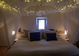 stunning canopy bed curtains ideas remarkable funky bedroom ideas