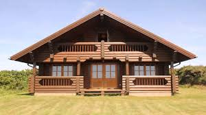 Flat Home Design by Flat House Design In Guyana Youtube