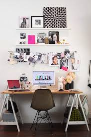 Ikea Desk Hacks by 20 Diy Ikea Desk Hacks For Functional Workspace House Design And