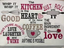 kitchen plans by design kitchen cute quotes machine embroidery designs 4x4 5x7