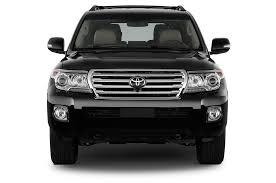 toyota land cruiser black 2013 toyota land cruiser reviews and rating motor trend