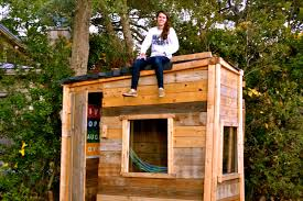 small shack plans tiny cabin blog interior inside cabins plans off grid floor power