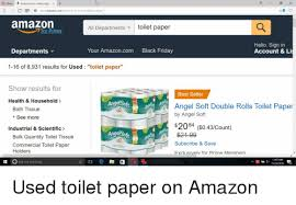amazon black friday commercial 25 best memes about angel soft angel soft memes