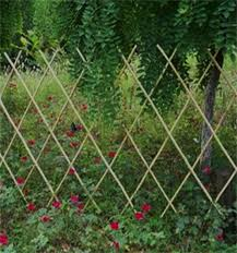 expanding trellis fencing expandable garden fence expandable garden fence suppliers and