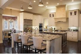 custom kitchen island white custom kitchen island pictures