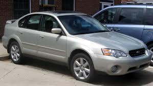 subaru awd sedan 2007 subaru outback sedan specifications pictures prices
