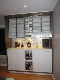 Kitchen Designers Ottawa Kitchen Cabinet Doors Ottawa Memsaheb Net