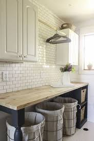 kitchen faucet ideas makeovers and decoration for modern homes best 25 farmhouse