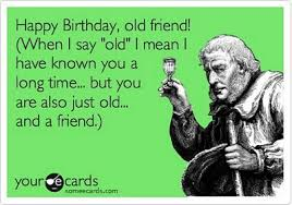 Friend Birthday Meme - 200 funniest birthday memes for you top collections