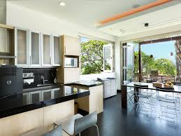 sanur residence an elite haven pictures reviews availability