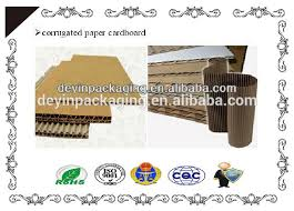 Chair Boxes Moving Paper Cardboard Packaging Chair Boxes For Moving Buy Paper